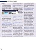 Alpakas aus aller Welt - Seite 4