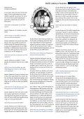 Alpakas aus aller Welt - Seite 6