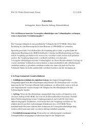 Gutachten Kester-Haeusler-Stiftung _2_ - Seniorenwissenschaften