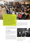 verslag JongopZuid_DEF - Page 3