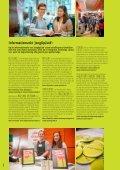 verslag JongopZuid_DEF - Page 4