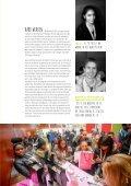 verslag JongopZuid_DEF - Page 5
