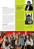verslag JongopZuid_DEF - Page 6