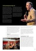verslag JongopZuid_DEF - Page 7