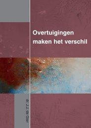 Han de Gier binnenwerk (electronisch) - Rijksuniversiteit Groningen