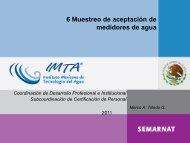 Diapositiva 1 - Aneas