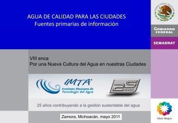 Plantilla institucional - Aneas
