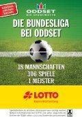 Sport in bw Nr. 09/10 - Badischer Sportbund Nord ev - Page 2