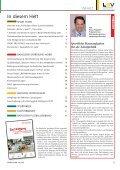Sport in bw Nr. 09/10 - Badischer Sportbund Nord ev - Page 3