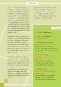 Zorg voor mensen mensen voor Zorg - TCG Groep - Page 2