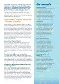 Conferentie voor OR-leden, Bestuurders, Managers en HRM'ers ... - Page 2