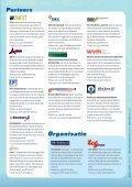 Conferentie voor OR-leden, Bestuurders, Managers en HRM'ers ... - Page 6
