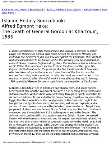 The Death of General Gordon Hake .pdf