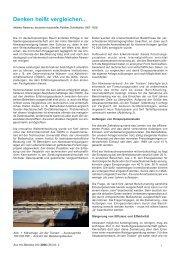 pdf - Langversion - Benchmarking Plattform