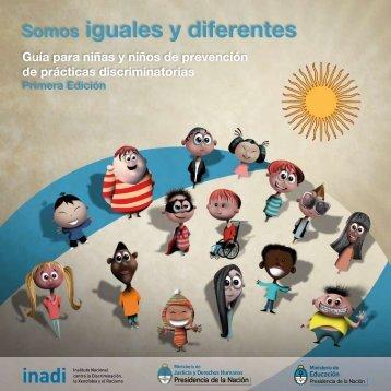 somos-iguales-y-diferentes-para-niños