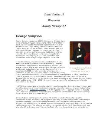 5th Grade History Test Pdf - ⭐5th grade harcourt science workbook ...