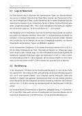 Luftreinhalte- / Aktionsplan für die Stadt Bayreuth Erstellung 2006 - Page 7