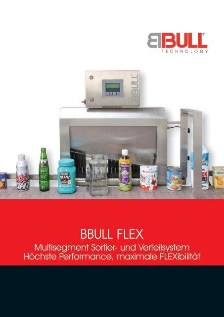 BBULL FLEX