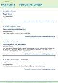 Märchenhaftes von Caspar Walter Rauh - Stadt Bayreuth - Page 2
