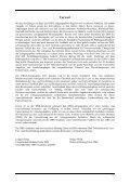 Lehrgangsplan 2011 - Behinderten-Sportverband Berlin e.v. - Page 6
