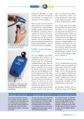 Doppelt innovativ - BEKO Technologies Gmbh - Page 2