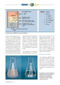 Doppelt innovativ - BEKO Technologies Gmbh - Page 3
