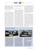 Doppelt innovativ - BEKO Technologies Gmbh - Page 5