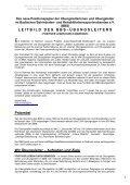Wirkt sofort! Der Johanniter-Erste-Hilfe-Kurs. Rufen Sie uns an - Page 5