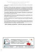 Wirkt sofort! Der Johanniter-Erste-Hilfe-Kurs. Rufen Sie uns an - Page 6