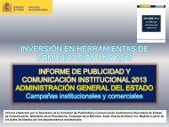 Inversion_herramientas-comunicacion_2013_AGE