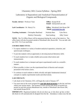 cbu syllabus 2015 mbac 5103 Cape breton university (cbu) does not accept any responsibility for loss or damage suffered or incurred by any student as a result of suspension or termination of.