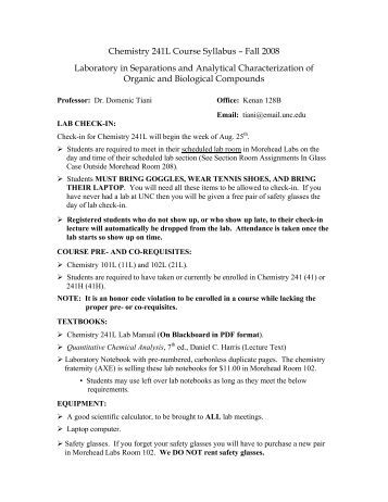 sci 241 syllabus View notes - 2015-fall-math241-all-syllabus from math 241 at university of  alberta  course prerequisites: any 100-level mathematics course or sci 100.