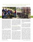 By KATHLeeN - Forest Seedling Network - Page 3