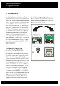 Anleitung - Telecom Behnke - Page 4
