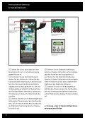 Anleitung - Telecom Behnke - Page 6