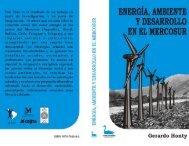 aquí - Biblioteca Hegoa