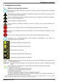 en Onderhoudshandleiding Reservedelen Perslucht koeler/droger - Page 5