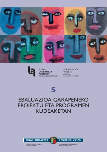 pdf dokumentua - Bantaba