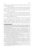 Salomon Maimon - Versuch einer neuen Logik oder Theorie des - tiss - Seite 6