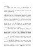 Salomon Maimon - Versuch einer neuen Logik oder Theorie des - tiss - Seite 7