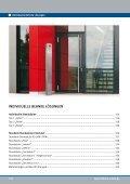 Standsäulen, Sonderlösungen und Veredelungs ... - Telecom Behnke - Seite 3