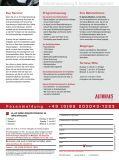 S E M I N A R - Autohaus - Page 2