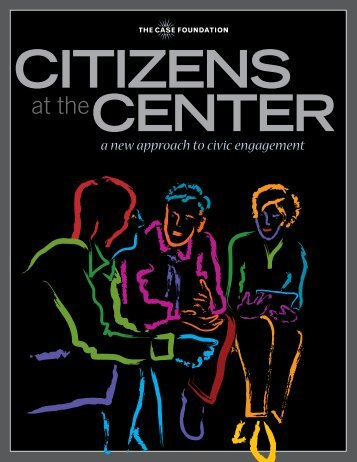 citizens-at-the-center