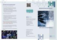Informationsverarbeitung - Vbs-bremerhaven.de