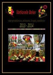 Nationale Beker 2013-2014.pdf - FC Gullegem