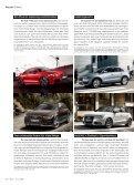 Der neue Audi A3 Außen kompakt, innen auf Oberklasse-Niveau ... - Page 4