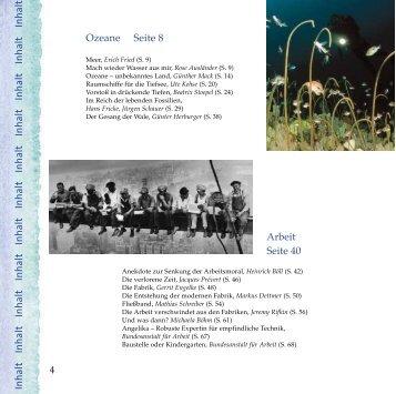 Ein jugendbuch alsprfun 4 inhalt inhalt inhalt inhalt inhalt inhalt inhalt inhalt inhalt inhalt inhalt malvernweather Gallery