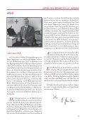 AUFTRAG_283_w.pdf - Gemeinschaft Katholischer Soldaten - Seite 3