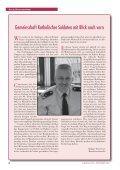 AUFTRAG_283_w.pdf - Gemeinschaft Katholischer Soldaten - Seite 4