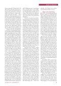AUFTRAG_283_w.pdf - Gemeinschaft Katholischer Soldaten - Seite 7